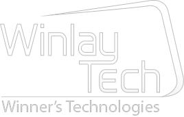 Logo Winlaytech Wordpress Theme